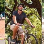 14 consejos rápidos para circular en bici por la ciudad