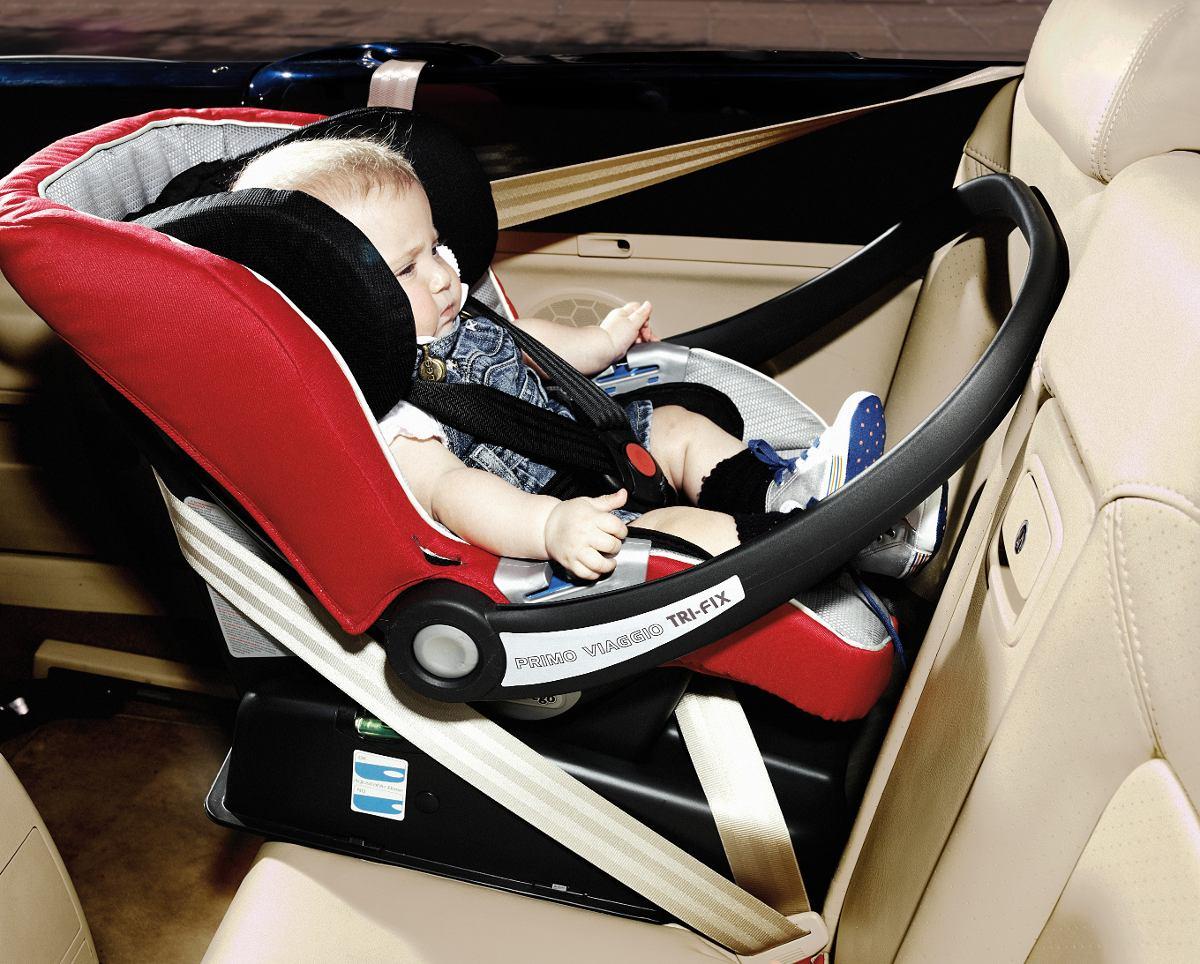 Beb abordo comprar y colocar la butaca para ni os for Butaca para auto bebe