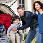 En vacaciones de invierno, ¿cómo resguardar tu casa?