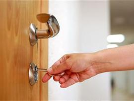 evitar robos en el hogar 5
