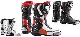 01df4ea7d1f  10 Utilizá el calzado adecuado para andar en moto.