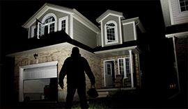 evitar robos en el hogar 4