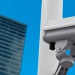 Reforzá la seguridad en tu edificio