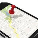 Aplicaciones para rastrear tu celular