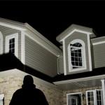 ¿Cómo evitar un robo en tu casa?