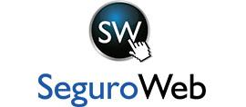 SeguroWeb