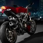 Moto usada o moto nueva, ¿Cómo elijo mi primera moto?
