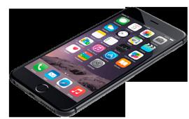 Mejor-Smartphone-2015-Iphone-6