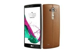 Mejor Smartphone 2015 - LG G41