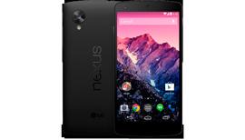 Mejor-Smartphone-2015-Nexus-5