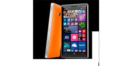 Mejor-Smartphone-2015-Nokia-lumia-930