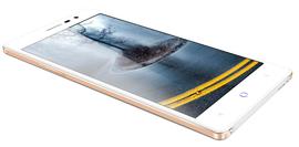 Mejor-Smartphone-2015-Phablets