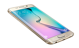 Mejor-Smartphone-2015-Samsung-S6-Edge