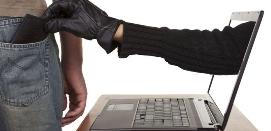 phishing-robo-de-datos-SeguroWeb