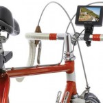 10 accesorios para bicicletas imprescindibles para cualquier ciclista
