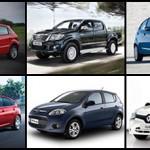 Pasos para saber cómo y qué auto comprar en Argentina 2015