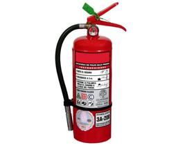 Hogar Qué hacer en caso de incendio - 4
