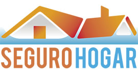 Seguro Hogar - Consejos para evitar entraderas