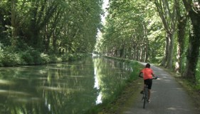 Consejos para andar en Bici Calor Amenazante 7