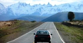 Consejos para manejar en rutas argentinas 4