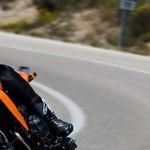Consejos para viajar en Moto por Argentina en ruta