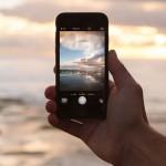 13 Apps de Verano para disfrutar las Vacaciones