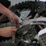 Mantenimientos y Cuidados de una Moto