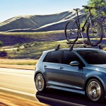 Portabicicletas y Tips para llevar tu Bici en Auto