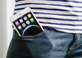 como cuidar la pantalla de tu smartphone 2