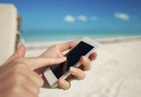 como cuidar la pantalla de tu smartphone 6