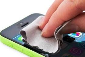como cuidar la pantalla de tu smartphone 7