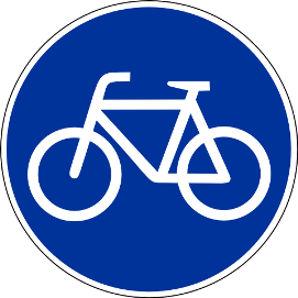 portabicicletas y tips para llevar tu bici en auto 5