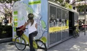 ¿Los Ciclistas cumplen las normas de tránsito (4)