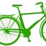 Bicicletas Eléctricas en Argentina, un fenómeno que crece