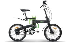 Bicicletas Eléctricas en Argentina, un fenómeno que crece3