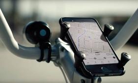 Bicicletas Eléctricas en Argentina, un fenómeno que crece6