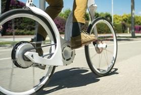 Bicicletas Eléctricas en Argentina, un fenómeno que crece7