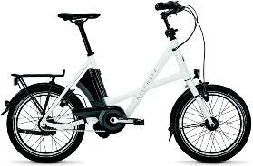 Bicicletas Eléctricas en Argentina, un fenómeno que crece8