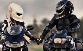 Cómo elijo un casco para moto7