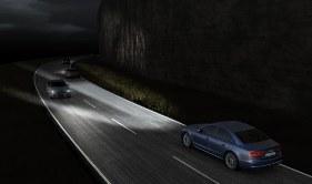 Iluminación y lamparas led para autos2