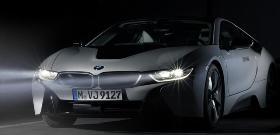 Iluminación y lamparas led para autos6