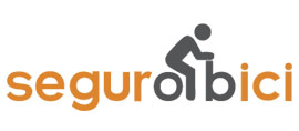 Bicicletas Eléctricas en Argentina, un fenómeno que crece - Logo - SeguroBici