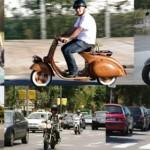 Tips para saber qué Moto comprar