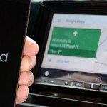 Llega Android Auto a Argentina