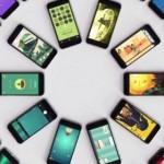 81e1eab3ddc La adicción al celular creó una nueva generación: los smombies ...