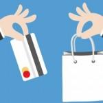 Compras online seguras: de qué tenés que cuidarte