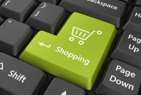 Compras online seguras de qué tenés que cuidarte 3