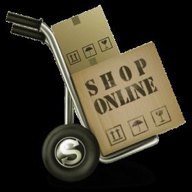 Compras online seguras de qué tenés que cuidarte 5