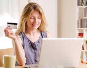 Compras online seguras de qué tenés que cuidarte 6
