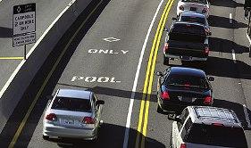 Crece la tendencia de compartir auto en Argentina 5